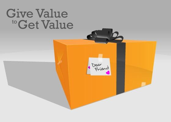 Beyond Value Add…
